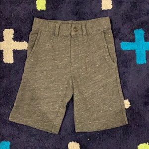 NEW Gap shorts for boys